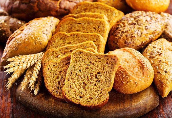 Jaki wybrać chleb na odchudzanie