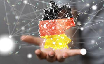 Założenie firmy w Niemczech krok po kroku
