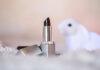 Kosmetyki nie testowane na zwierzętach do makijażu