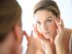 Prawdy i mity o usuwaniu zmarszczek botoksem