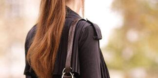 Czy warto kupić skórzany plecak damski