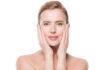Skuteczne leczenie i walka z trądzikiem różowatym