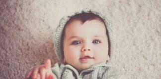dobry krem dla niemowlat