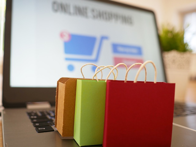 drogeria internetowa