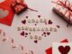 Prezent na Walentynki dla kobiety