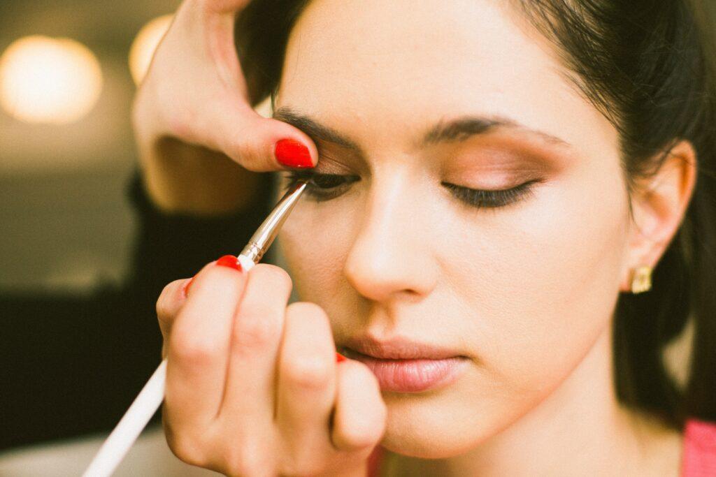 Perfekcyjny eyeliner