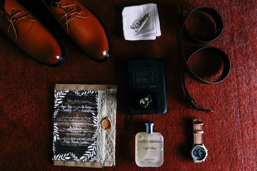 Perfumy na każdą okazje