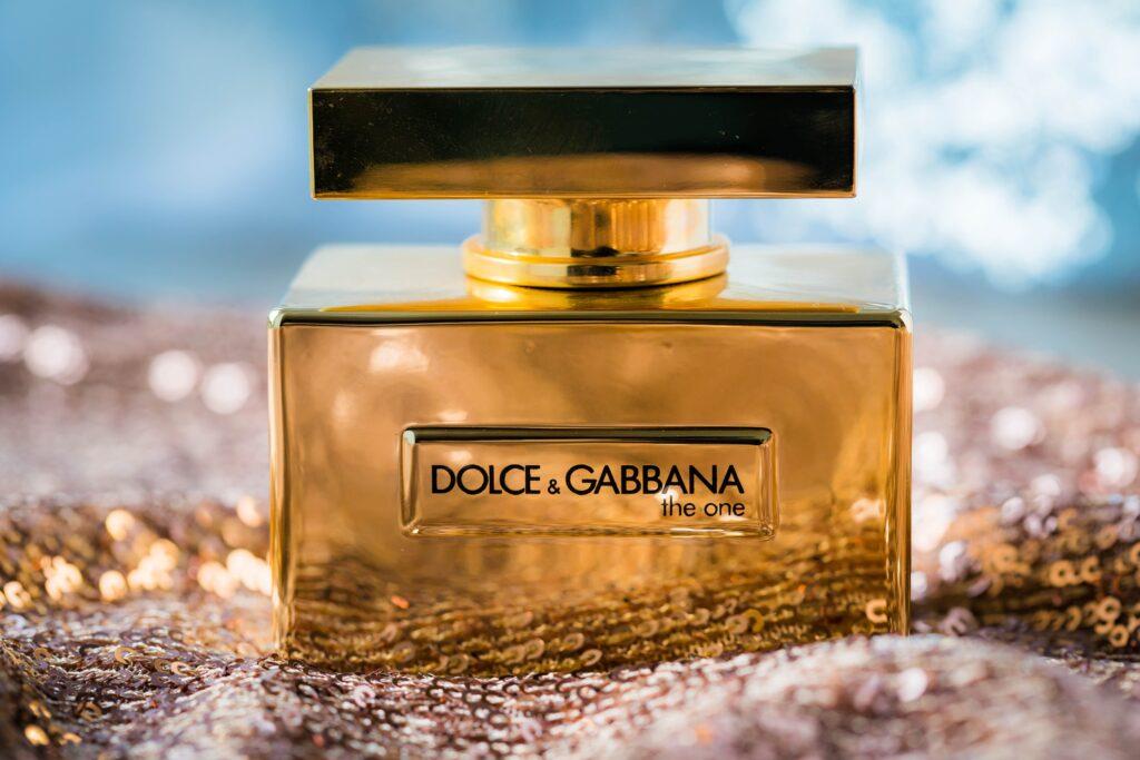 Najlepsze perfumy dla kobiet